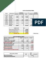 Trabajo Final Costos y Presupuestos - Usil 2011(1)