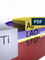 Experimental Investigation of Electronic and Magnetic Properties of LaAlO3-SrTiO3 Interfaces