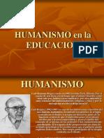 9 Teoria Humanista Rogers Educacion