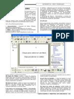 Apostila Powerpoint 2003