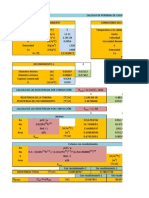 Copia de Programa Quadry2