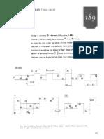15 Feldman _1950_ Projection Ix[1]