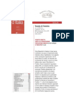 Guida Gambero Rosso 2014 _ Tre Bicchieri A' PUDDARA 2011 Tenuta di Fessina.docx