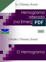 Hemograma - Completo.pptx