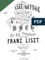 IMSLP13545-Liszt - S529ii Fantasie Und Fuge Uber Das Thema BACH 2nd Version Siegel Mono