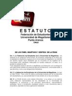 Estatuto_FEUM_2010 (1)