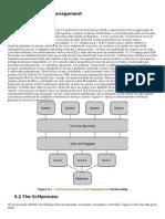 Service Level Management - ITIL Traduzido