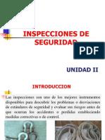 UNID.2,INSPECCIONES