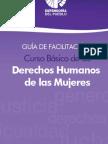 Manual Facilitacion Mujeres