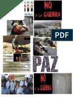 guerra y paz.docx