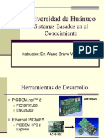 8.-Sistemas Basados en El Conocimiento-Laboratorio