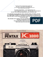 K1000-Pentax_manual_part-1
