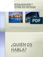 comercializacinymarketingenhoteles-revenuemanagement-120507164523-phpapp02