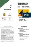 recital agurain_programa de mano