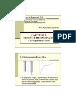 Capitulo2-TensaoeDeformacao-CarregamentoAxial.pdf