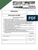 Tecnico_Pedagogo