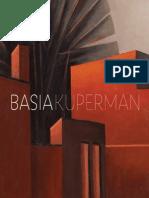 130817 Basia Kuperman Dobles
