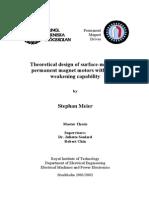 PDF Msc2002