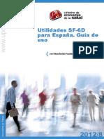 DT 2012 8 Utilidades SF-6D Para Espaxa Guia de Uso(1)