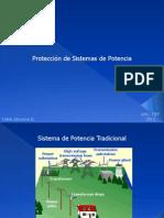 PROTECCION CLASE2