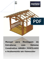 Manual Curso Carpinteiros