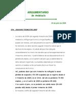 2009-07-27_EPA Disminución en la destrucción paro
