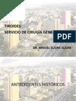 20110614_tiroides_dr_miguel_eljure.ppt