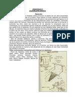 Fasciculo 3 - Constructor de Viviendas