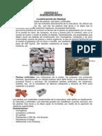 Fasciculo 5 - Constructor de Viviendas