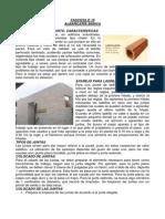 Fasciculo 10 - Constructor de Viviendas