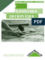 Colocacion de Ceramicos - 2.pdf