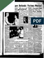 Catholic Courier Journal 1952 January December 0195