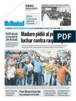 Edición 552 (20102013).pdf