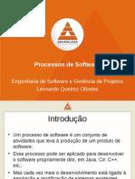 2-ProcessosdeSoftware