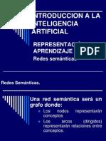 TEMA_2.2_APRENDIZAJE_COGNITIVO_Y_REDES_SEMÁNTICAS