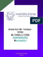 5 Pedro Marin - Centro de Geriatria Uc