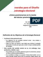 Pautas+Generales+para+diseño+de+Estrategia+Electoral