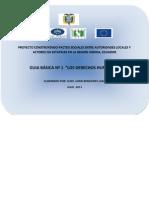 Guia Derechos-humanos Proyecto Pactos Sociales Ecuador 02-08-Jbl
