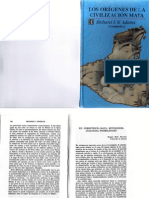McC Netting Robert en Adams - Los Origenes de la Civilización - 327 - 365