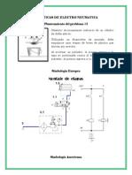 circuito 1 y 2.pdf