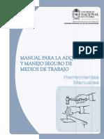 Manual Adquisicion Herramientas (1)