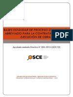 Bases PSA-OBRAS Modif