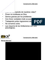 UGCR Presentacion Rafa Garita Mkt y Comunicación