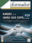 Reformador Novembro / 2010 (revista espírita)