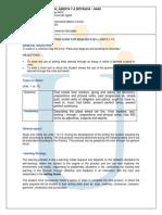 act 7 ingles.pdf