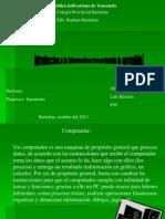 Presentacion 1 Lg