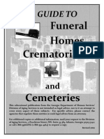 ELAP- A Guide to Funeral Homes-2012