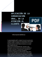 comunicacion oral en la atencion al cliente_cruzado gomez_Chavez Lopez.pptx
