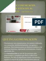 j.carmona_tipos de comunicacion.pptx