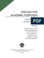 Textbook MPKT 2013